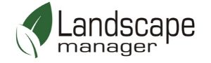 Palm Beach Commercial and Residential Landscaping- Landscape Manager