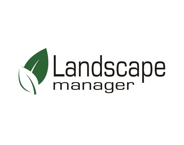 Best Landscaping Company In Palm Beach Landscape Manager